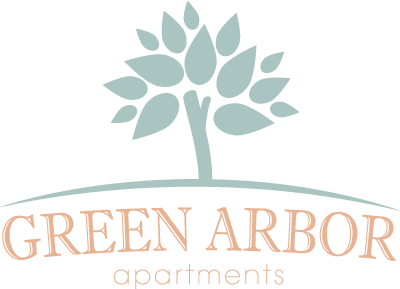 Green Arbor Apartments - the epitome of stylish, modern living